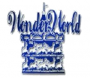 Portrait de Wonder World