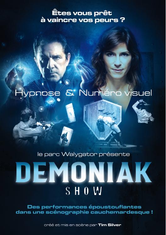 Demoniakshowweb.PNG
